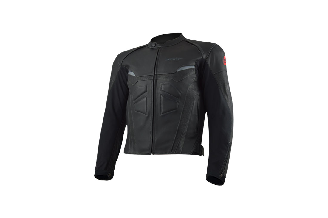 Spirit Apex Jacket