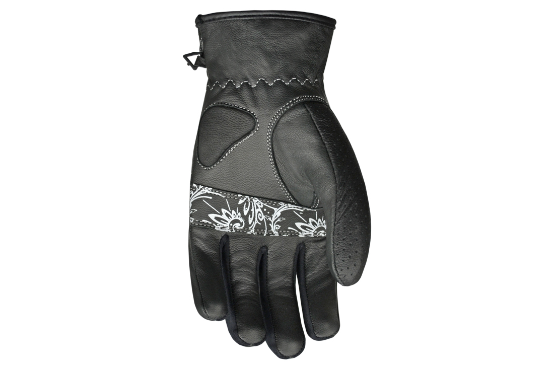 Spirit Evoque Gloves