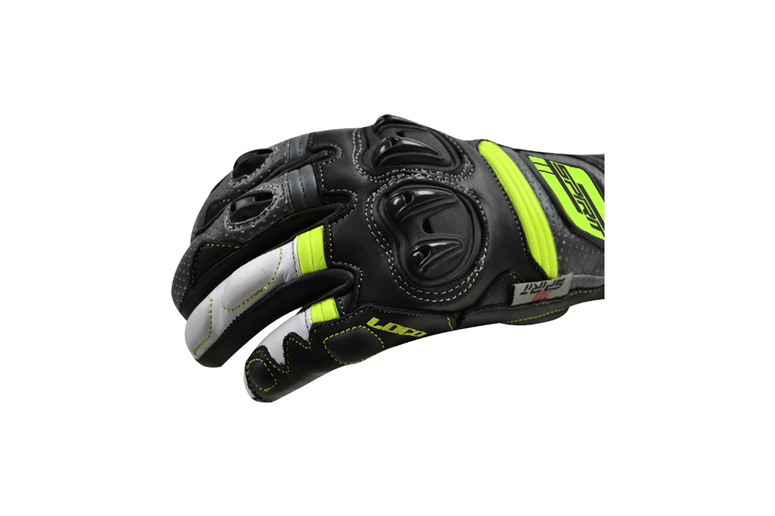 Spirit Loco Gloves